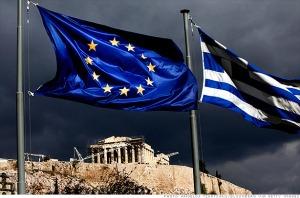 120823012024-greece-eurozone-recession-blog