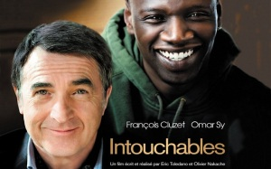 untouchable-review