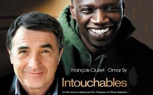 untouchable-review