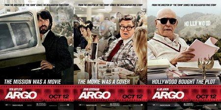argo-ben-affleck-movie-posters-ggnoads