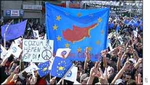 Turkish Cypriots