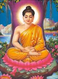 Buddha17