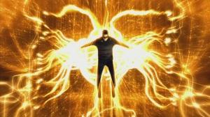 The Matrix Revolutions[(163527)16-19-48]