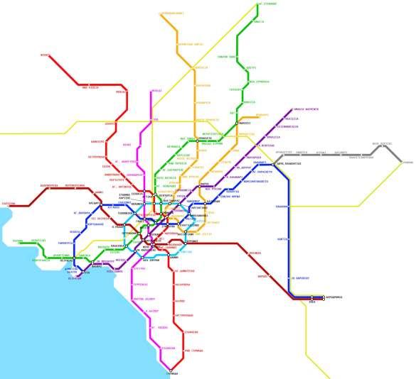 athens-metro-future