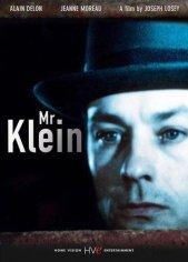 O Κος Κλάϊν (Mr Klein, Josef Losey 1976)