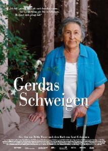 H σιωπή της Γκέρντα (Gerda's Schweigen, Britta Wauer, 2009)