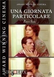 Μια ξεχωριστή μέρα (Una giornata particolare, Ettore Scola,  1977)