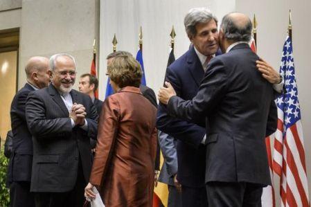 φωτο D. Balibouse-Reuters