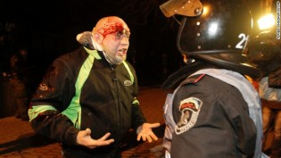 131201133901-02-ukraine-protest-1201-horizontal-gallery