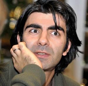 Φατίχ Ακίν, σκηνοθέτης