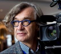Wim Wenders, σκηνοθέτης