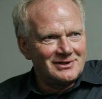 Ulrich Beck, κοινωνιολόγος