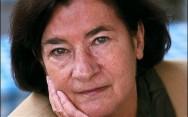 Christa Wolf, λογοτέχνις