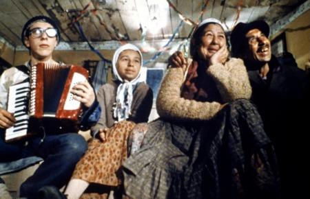 temps-des-gitans-1989-10-g